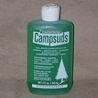 Campsuds All Purpose Camp Soap