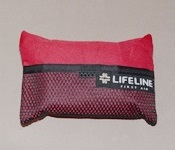 Lifeline First Aid Kit