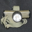 Princeton Tec 4aa Headlamp