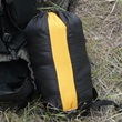 Teton Ultralite +20 Sleeping Bag