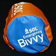 SOL Orange Emergency Bivvy