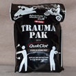 Trauma Pak Medical Emergency Kit