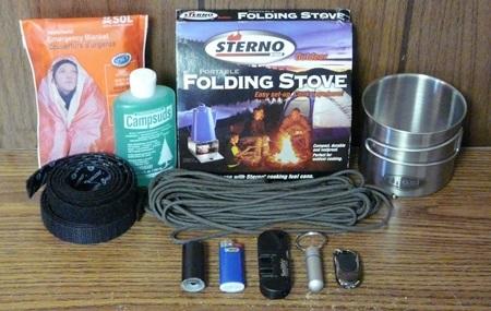 11 Budget Prep Items