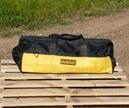 Dewalt Tool Bag
