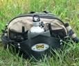 Atlas Get Home Bag