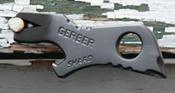 Gerber Shard Pry Tool