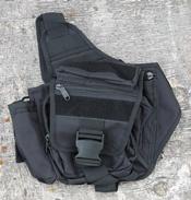UTG Messenger Bag