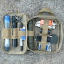 Maxpedition Fatty as EDC Kit