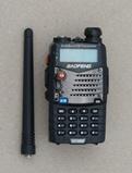 Baofeng UV-5RA Ham Radio