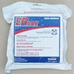 ER Bar 3600 Ration