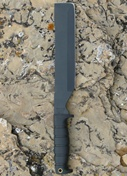 Ontario SP-8 Machete Survival Tool